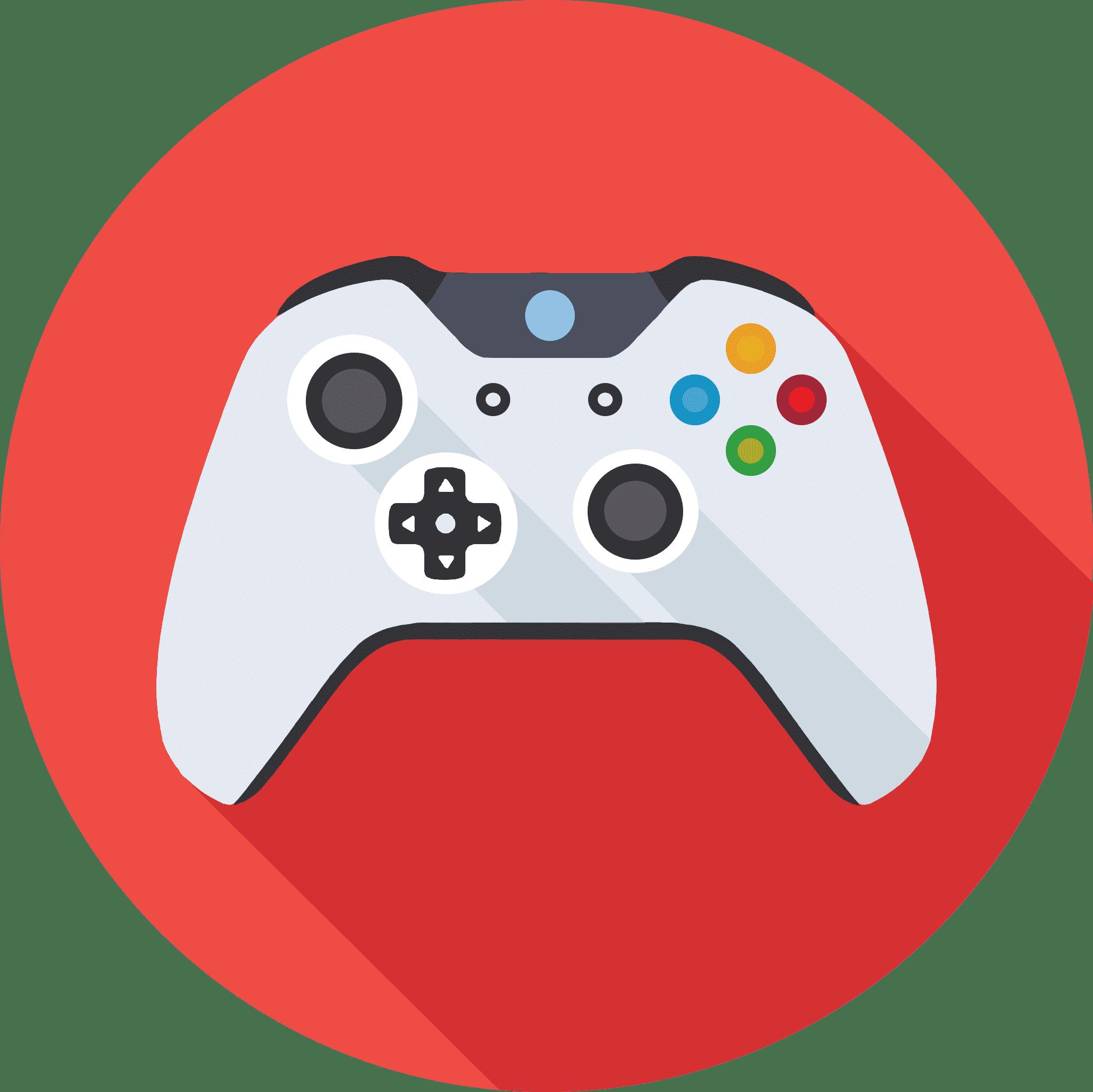 GameInstructor
